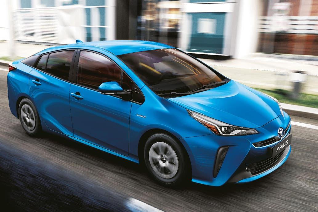Autos eléctricos: cuáles son los modelos que lideran el boom en la Argentina